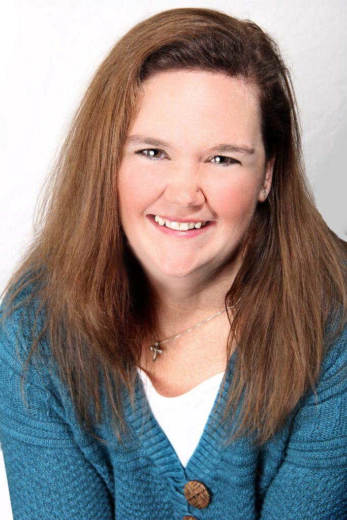 Karin Spencer