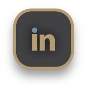 Social-Media-links_02