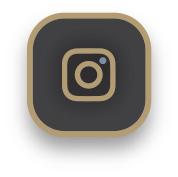 Social-Media-links_03
